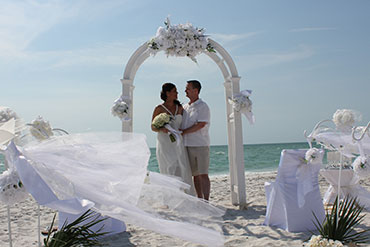 The Rarotongan Beach Resort Lagoonarium Offizielle Webseite