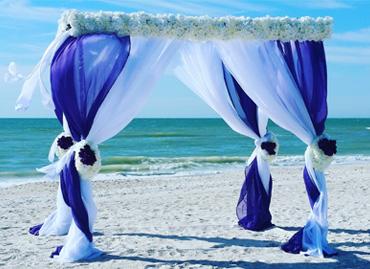 Heiraten In Florida Hochzeit Strandhochzeit Sarasota Florida Usa