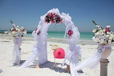 Luxus Hochzeit Locations In Italien Reiseziel Hochzeit Pakete